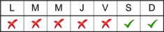 tableau-check_67